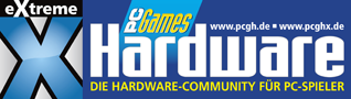 News, Tests, Downloads zu Hardware und PC Games – PC GAMES HARDWARE ONLINE