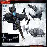images/c&c/ra3-up/ra3-up-099-cc_ra3_bicentennial_gunship_final.jpg