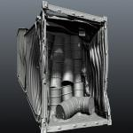 images/doom4/doom4-061-container_damaged6.jpg